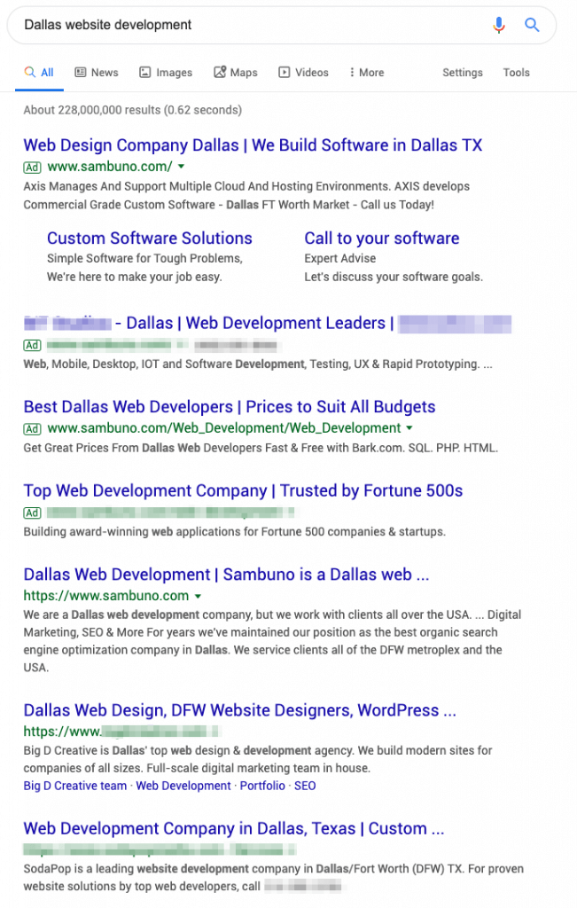 Google-ads-example
